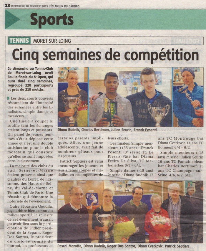 2015_02_18 Eclaireur p38 sports